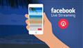 Hướng dẫn tăng mắt cho video livestream - FPlusLive