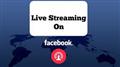 Chia sẻ livestream lên nhiều tường và nhóm facebook - FPlusLive