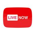 Hướng dẫn phát livestream từ video mp4 lên nhiều tường và nhóm facebook