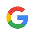 Hướng dẫn tạo App Google để sử dụng các tính năng playlist