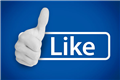 25 tuyệt chiêu tăng like facebook cực kỳ hiệu quả