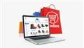 Những dấu hiệu để nhận biết một mặt hàng dễ kinh doanh online
