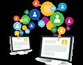 """Sử dụng """"Văn phong"""" nào cho Marketing online?"""