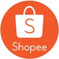 Tính năng copy sản phẩm từ shop khác đăng lên Shopee