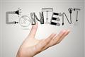 "9 Tiêu đề ""Trust"" cho content"