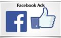 6 Bí quyết giúp quảng cáo Facebook thành công