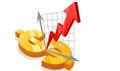 6 Phương pháp tăng giá không làm mất lòng khách hàng