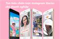 Tìm hiểu chiến lược Instagram Stories cho doanh nghiệp