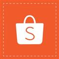 Phần mềm hỗ trợ bán hàng trên Shopee - ShopeePlus