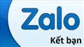 Kết bạn tương tác luân phiên - ZaloPlus