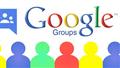 Hướng dẫn rời nhóm Google+ - GPlus