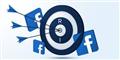 Phương pháp target hiệu quả trên Facebook