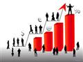 Những dạng quảng cáo tăng traffic và leads