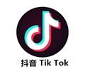 Lập lịch copy video từ douyin về tài khoản TikTok – TikTokPlus