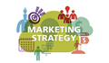 Những chiến lược Marketing nào ít tốn kém nhất cho các doanh nghiệp vừa và nhỏ?