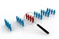 Tìm kiếm khách hàng mục tiêu trên facebook