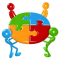 Hướng dẫn tham gia nhóm Google+ - GPlus
