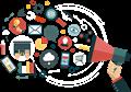 Hướng dẫn kết bạn người tương tác bài viết cho nhiều tài khoản sử dụng FplusChrome