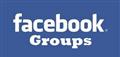 Hướng dẫn gửi yêu cầu tham gia nhóm - FPlus