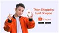 Cách quảng cáo nào phù hợp cho bán hàng trên Shopee?