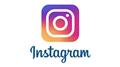 Lập lịch tương tác hàng ngày Instagram - InstagramPlus
