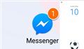Tự động trả lời tin nhắn trong tài khoản cá nhân facebook - FPlus Scheduler