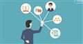 9 Kiểu khách hàng gặp trên Facebook
