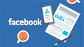 5 loại nội dung cực hấp dẫn khách trên facebook