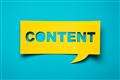 5 lỗi sai cơ bản khi viết content facebook