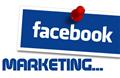 Các công cụ Facebook Marketing hiệu quả hiện nay