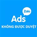 Tại sao quảng cáo Zalo bị từ chối xét duyệt ?