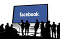 Hướng dẫn cài đặt ứng dụng lấy token Facebook