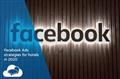 Quy định và chính sách mới cho Facebook Ads 2020