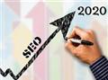 Xu thế seo 2020 – Sử dụng công cụ tìm kiếm thay thế