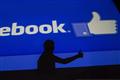 3 Điểm nhấn trong thay đổi thuật toán hiển thị Facebook 2019