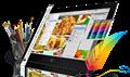Hướng dẫn xây dựng website thương mại điện tử chuyên nghiệp