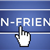 Hướng dẫn unfriend cookie facebook - FPlus Token Cookie
