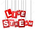 Phát live lên nhóm với tư cách page quản trị nhóm - FPlus
