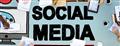 Top những xu hướng social media sẽ thống lĩnh trong năm 2021