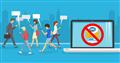 Lý do gì khiến khách hàng từ chối SMS marketing của bạn?