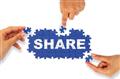 Hướng dẫn thống kê lượt share bài viết trên facebook - FPlus