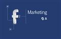 Cách làm Marketing facebook vượt mặt đối thủ cạnh tranh