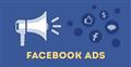 Sai lầm của ma mới khi chạy ads trên facebook