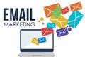 Email marketing tới khách hàng mục tiêu trên facebook