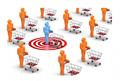 Làm sao để target đối tượng facebook hiệu quả?