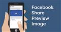 7 bước không thể bỏ qua khi học làm content marketing facebook