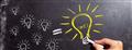 3 Ý tưởng kinh doanh online tại nhà ít vốn