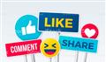 Gửi yêu cầu kết bạn tới người like, comment bài viết trên facebook - FPlus