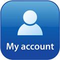 Hướng dẫn thêm tài khoản vào FPlusScheduler - FPlusScheduler