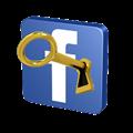 Hướng dẫn lấy token cookie facebook - FPlus Token Cookie
